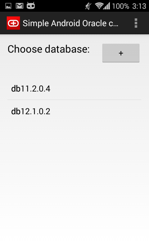 Screenshot_db_list_phone